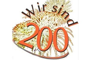 1 200