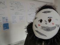 Masken_15