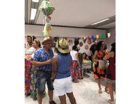 festajunina_1