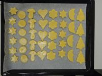 Guetzle_Backen_13