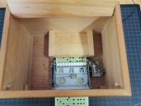 repairCafe_207_45