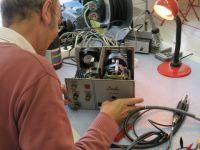 Repaircafe_30