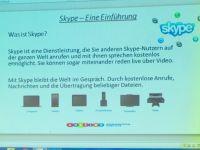 Skype_12