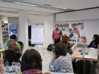 Workshop_HSL_11