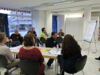 Workshop_HSL_12