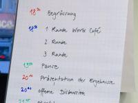 Workshop_HSL_14