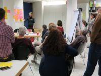 Workshop_HSL_20