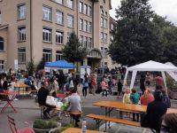 2021_Sommerfest_19