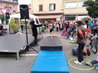 2021_Sommerfest_24