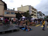 2021_Sommerfest_25