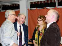 Generalversammlung_2017_35