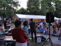 Quartierfest_2015_70