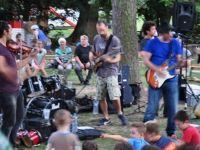Quartierfest_2015_71