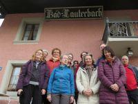 4_Luterbach_2