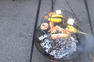grillieren 4