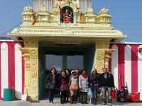 Besuch_Hindu_Tempel_2