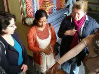 Besuch_Hindu_Tempel_3