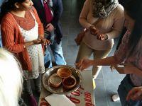 Besuch_Hindu_Tempel_4