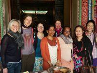 Besuch_Hindu_Tempel_5