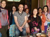 Besuch_Hindu_Tempel_6