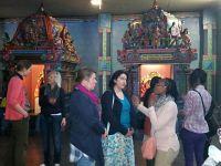 Besuch_Hindu_Tempel_8