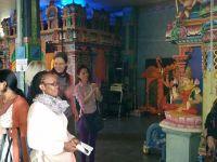 Besuch_Hindu_Tempel_9