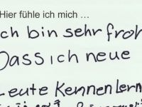 Ich_fuehle_mich_12