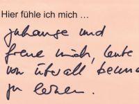 Ich_fuehle_mich_20