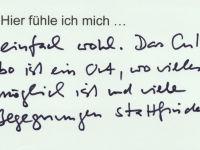 Ich_fuehle_mich_21