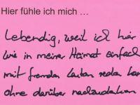 Ich_fuehle_mich_25
