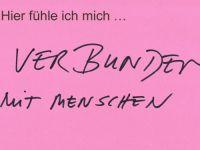 Ich_fuehle_mich_29