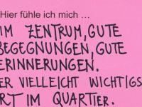 Ich_fuehle_mich_31