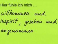 Ich_fuehle_mich_34