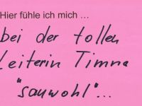 Ich_fuehle_mich_35