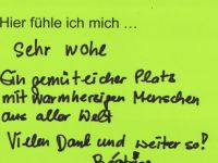 Ich_fuehle_mich_40