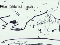 Ich_fuehle_mich_43