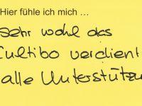 Ich_fuehle_mich_48