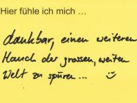Ich_fuehle_mich_50