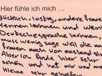 Ich_fuehle_mich_53