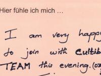 Ich_fuehle_mich_54