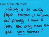 Ich_fuehle_mich_57