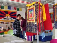 1_Ausstellungen