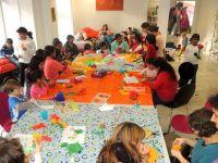 2_Kinderfest
