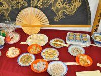chinesisches_neujahrsfest_4_20120125_1759092667