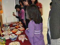 chinesisches_neujahrsfest_7_20120125_1380798803
