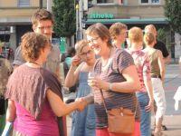cultibo-helferfest_2013_21_20130827_1637013937