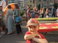 cultibo-helferfest_2013_23_20130827_1751167382