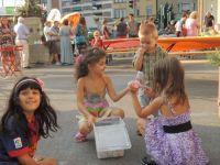 cultibo-helferfest_2013_24_20130827_2030872554