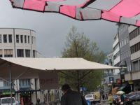 2_Begegnungsfest_2012_13