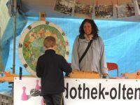 2_Begegnungsfest_2012_14